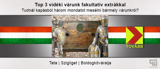 uticelok_varak.jpg