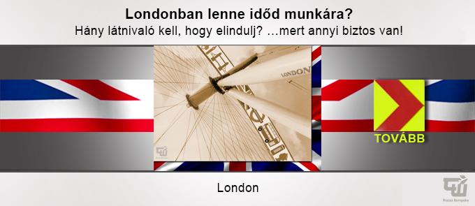 uticelok_london_i.jpg