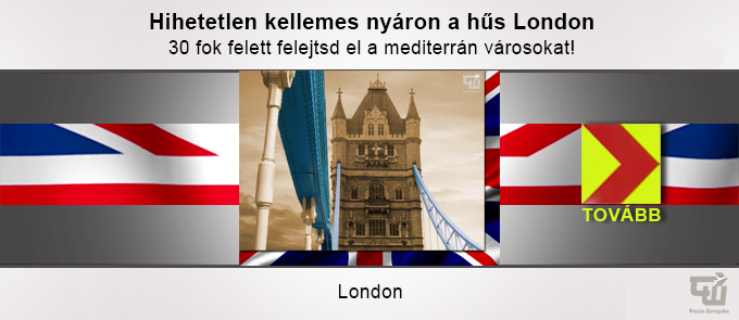 uticelok_london_ii.jpg