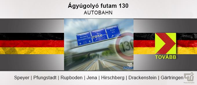 utazas_autobahn.jpg