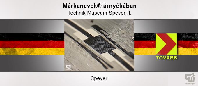 utazas_speyer_ii.jpg