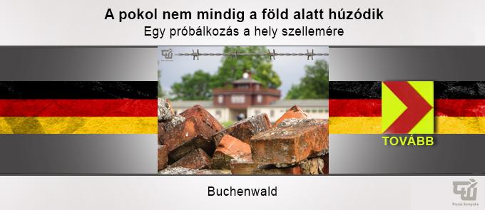 uticelok_buchenwald.jpg