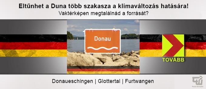 uticelok_duna.jpg