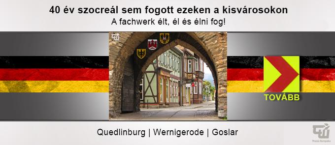 uticelok_goslar.jpg