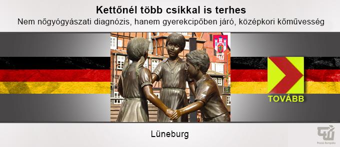 uticelok_luneburg.jpg
