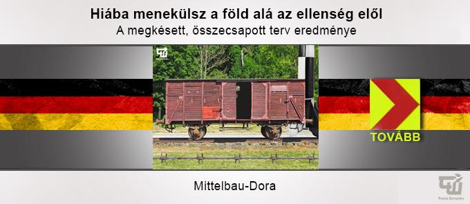 uticelok_mittelbau.jpg