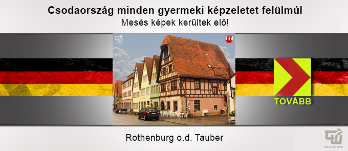 uticelok_rothenburg.jpg