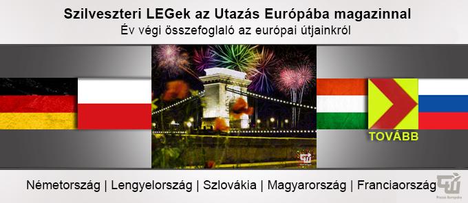 uticelok_szilveszter_18.jpg
