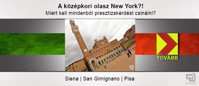 uticelok_a_kozepkori_olasz.jpg
