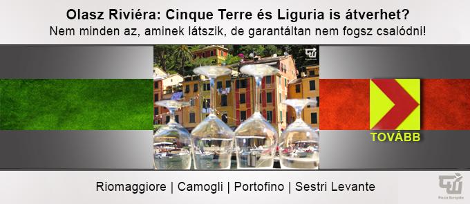 uticelok_olasz_riviera.jpg