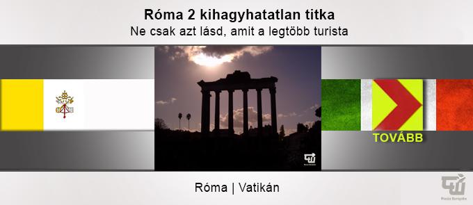 uticelok_roma.jpg
