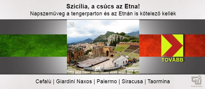 uticelok_szicilia.jpg