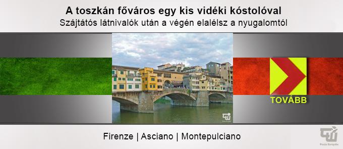 uticelok_toszkan_fovaros.jpg