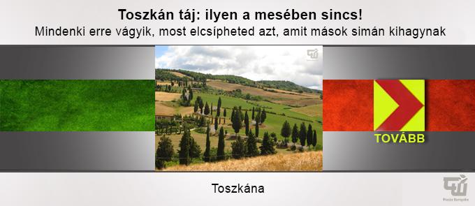 uticelok_toszkana.jpg