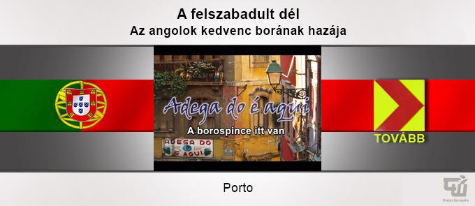 utazas_porto_bor.jpg