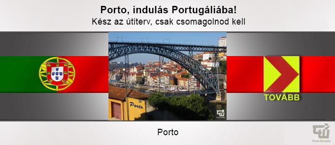 uticelok_porto.jpg