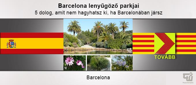 uticelok_barcelona.jpg