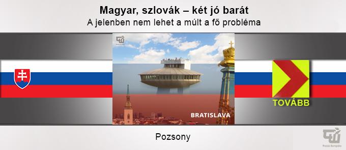 utazas_pozsony.jpg