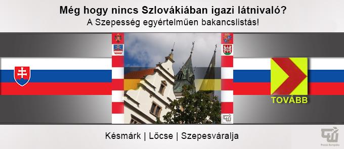 uticelok_locse.jpg