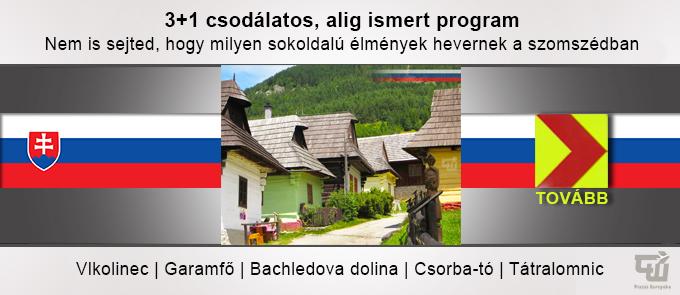 uticelok_szlovakia.jpg