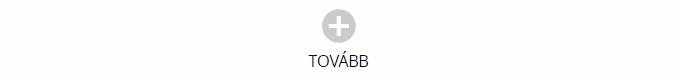 tovabb_gomb.jpg