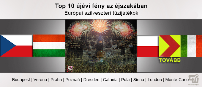utazas_szilveszter_19.jpg