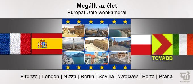 utazas_webcam.jpg