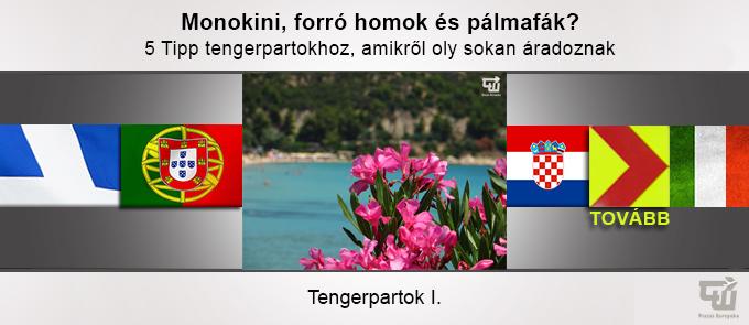 uticelok_strandok_i.jpg