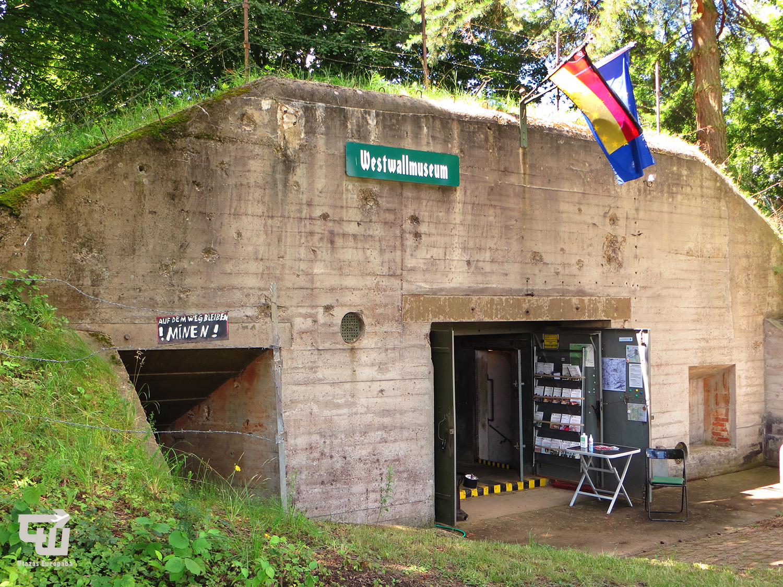 03_bunker_westwallmuseum_bad_bergzabern_ii_vilaghaboru_wwii_nemetorszag_germany_deutschland_utazas_europaba.JPG