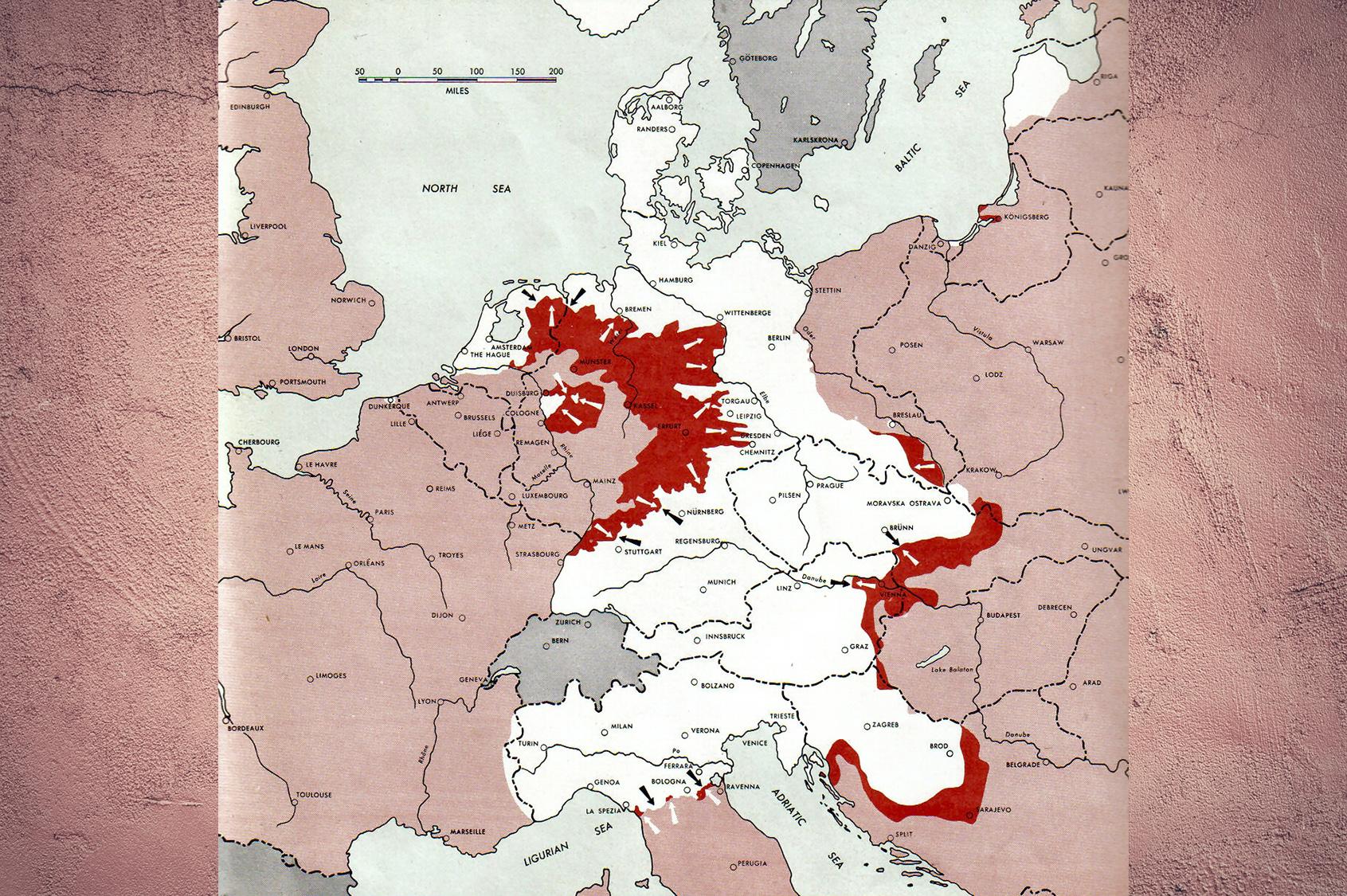 03_nemet_front_battlefront_nemetorszag_germany_deutschland_1945_04_15_forras-wikimedia.jpg