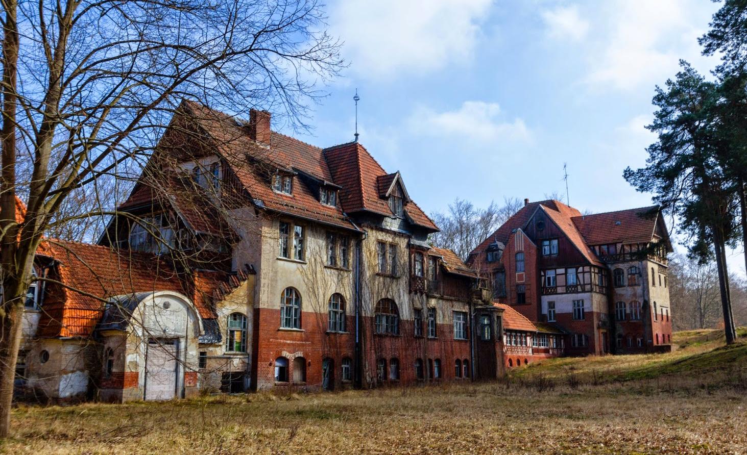 06_hohenlychen_nemetorszag_germany_deutschland_forras-abandoned_berlin.jpg