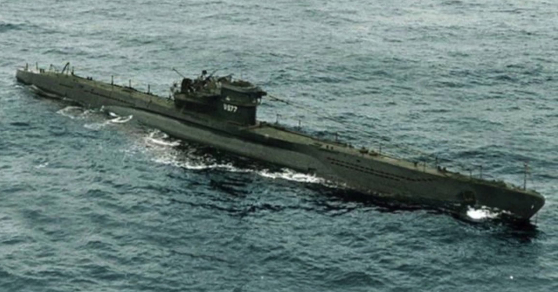 09_tengeralattjaro_u-977_u-boat_forras-wikipedia.jpg