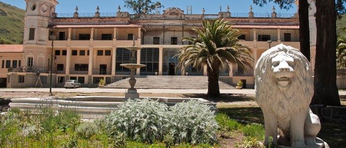 11_hotel_eden_la_falda_cordoba_argentina_forras-rense_com.jpg