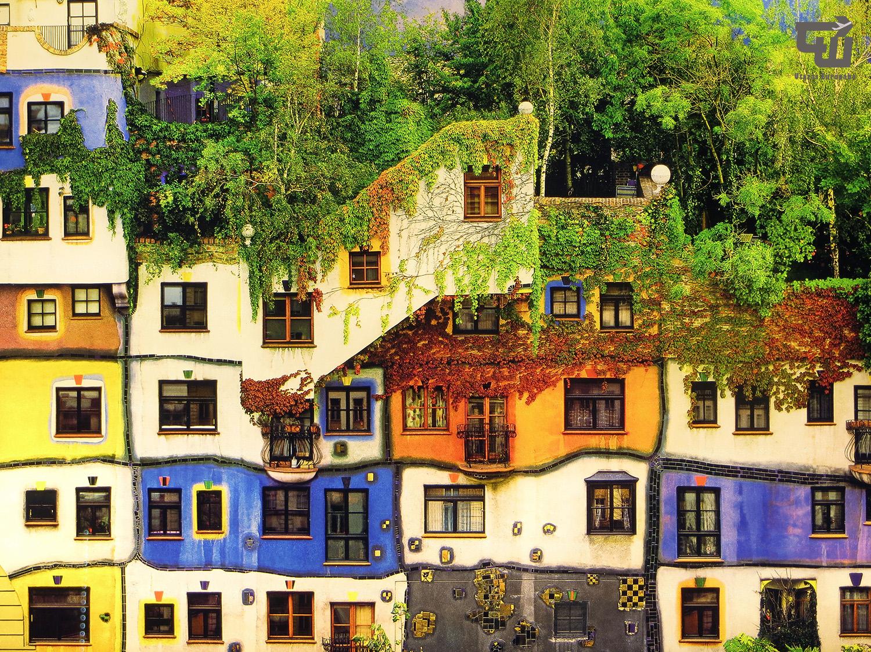 02_hundertwasserhaus_becs_wien_vienna_ausztria_austria_osterreich_utazas_europaba.JPG