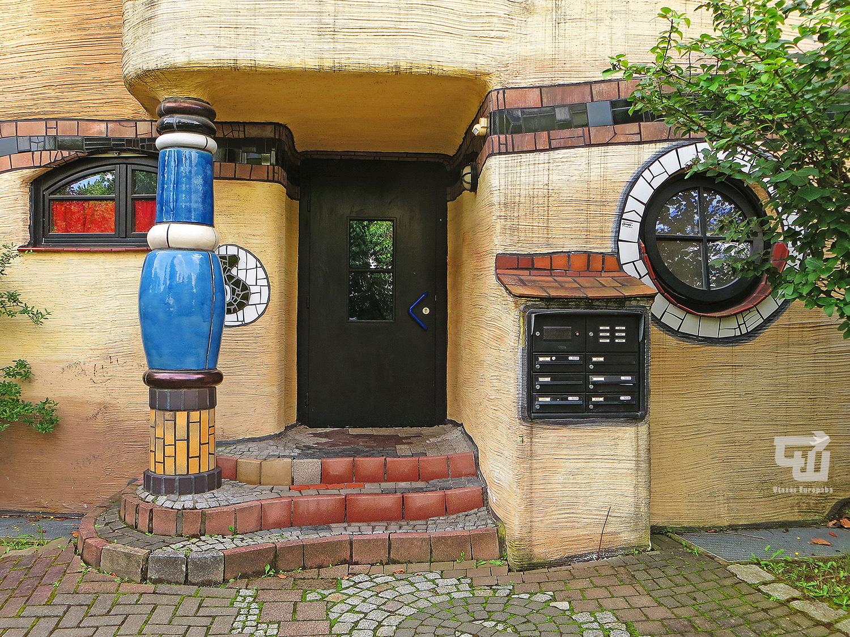 07_hundertwasser_waldspirale_darmstadt_nemetorszag_germany_deutschland_utazas_europaba.JPG