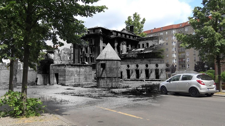 02_fuhrerbunker_hitler_s_bunker_ii_vilaghaboru_world_war_ii_berlin_nemetorszag_germany_deutschland.jpg