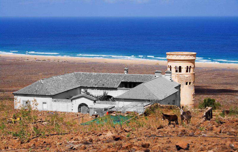 04_villa_winter_ii_vilaghaboru_world_war_ii_kanari-szigetek_canary_islands_fuerteventura_spanyolorszag.jpg