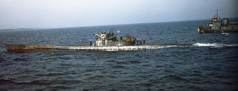 05_ixc_u-boat_u-boot_tengeralattjaro_ii_vilaghaboru_world_war_ii.jpg