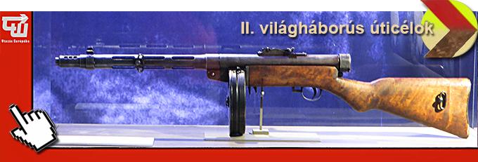 ii_vilaghaboru_world_war_ii_utazas_europaba.jpg