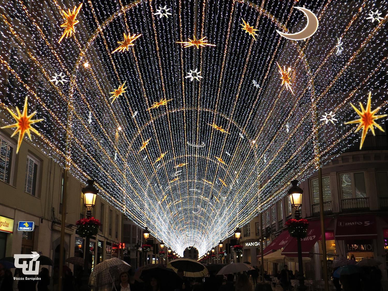 01_karacsony_christmas_advent_malaga_andaluzia_andalusia_andalucia_spanyolorszag_spain_espa_a_utazas_europaba.jpg