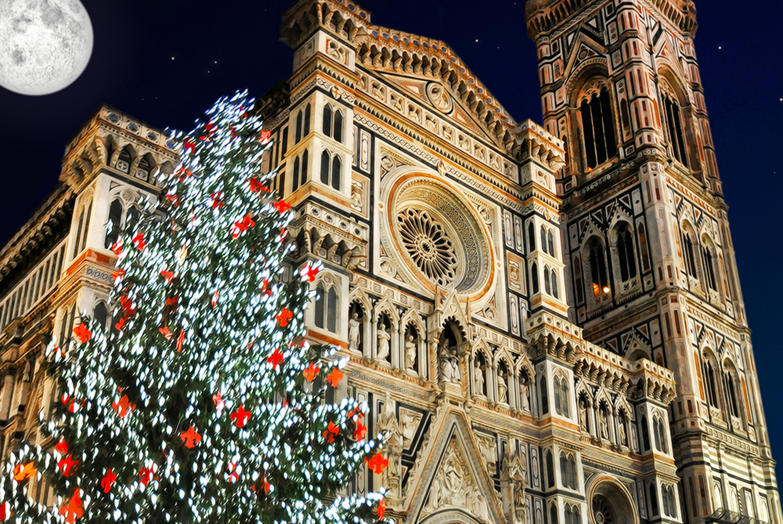 02_karacsony_christmas_advent_firenze_florence_toszkana_toscana_tuscany_olaszorszag_italy_italia.jpg