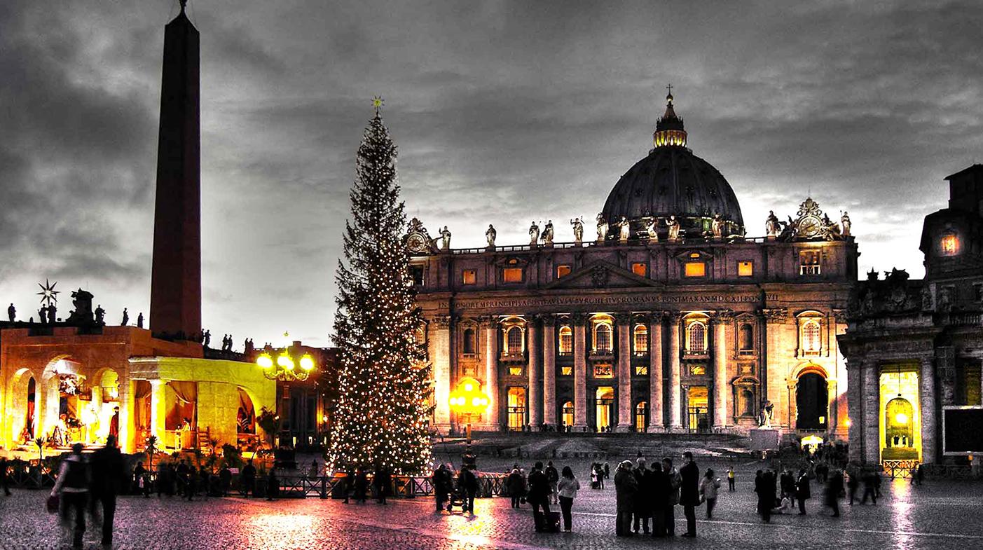 04_karacsony_christmas_advent_roma_rome_vatikan_olaszorszag_italy_italia.jpg