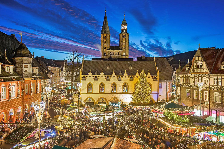 07_karacsony_christmas_advent_goslar_niedersachsen_fachwerk_nemetorszag_deutschland_germany.jpg