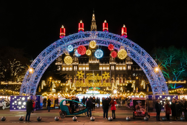 08_karacsony_christmas_advent_becs_wien_vienna_ausztria_austria_osterreich.jpg