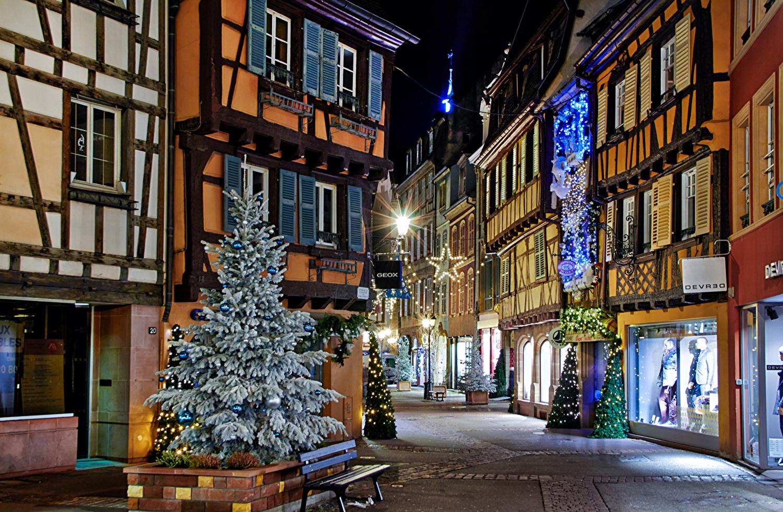 10_karacsony_christmas_advent_fachwerk_colmar_elzasz_alsace_franciaorszag_france.jpg