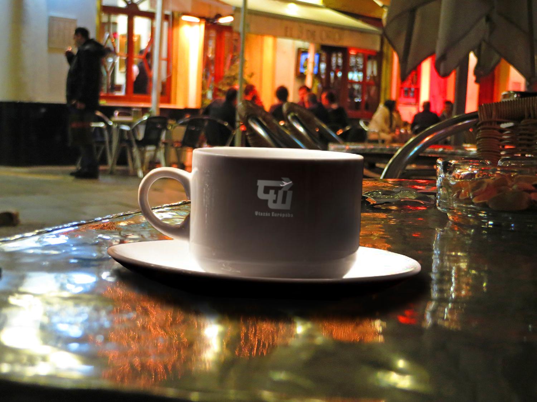 01_kave_cafe_coffee_sevilla_andaluzia_andalusia_andalucia_spanyolorszag_spain_espa_a_utazas_europaba.jpg