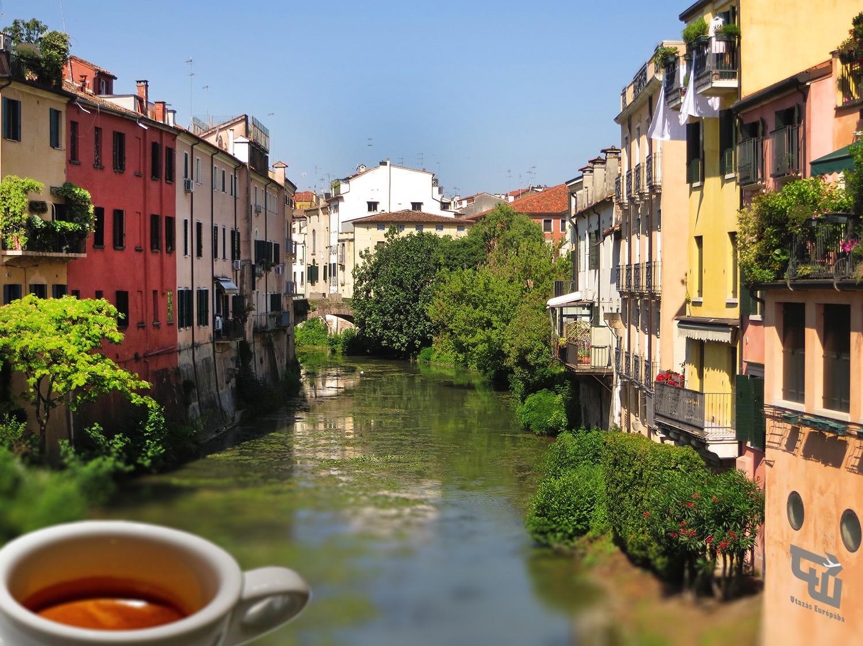 03_ristretto_kave_cafe_coffee_padova_padua_olaszorszag_italy_italia_utazas_europaba.jpg