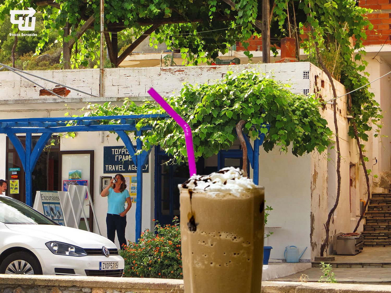 04_frappe_kave_cafe_coffee_ormos_panagias_gorogorszag_greece_makedonia_chalkidiki_utazas_europaba.JPG