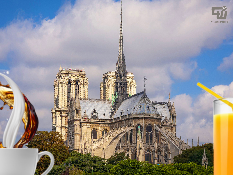 05_cafe_au_lait_kave_cafe_coffee_notre_dame_parizs_paris_franciaorszag_france_utazas_europaba.jpg