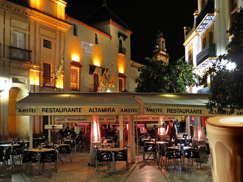 07_cortado_kave_cafe_coffee_sevilla_andaluzia_andalusia_andalucia_spanyolorszag_spain_espa_a_utazas_europaba.jpg